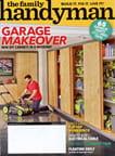 herb quarterly magazine herb quarterly magazine subscription. Black Bedroom Furniture Sets. Home Design Ideas